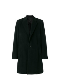 Our Legacy Single Breasted Coat
