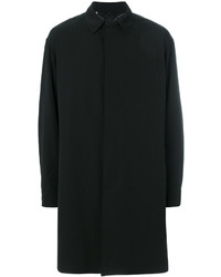 Water proof overcoat medium 4355210