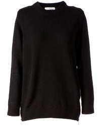 Givenchy Oversized Sweater