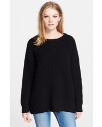 Marc by Marc Jacobs Nora Merino Wool Sweater