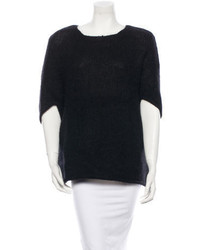 By Malene Birger Oversize Sweater