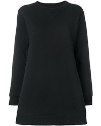 MM6 MAISON MARGIELA Oversized Sweater