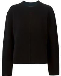Proenza Schouler Oversized Sweater