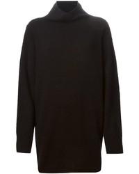 The Row Mandel Sweater