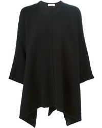 Valentino Oversized Sweater