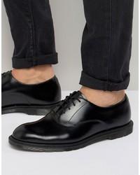 doc martens mens dress shoes Dr Martens