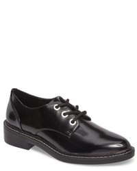 Steve Madden Little Lace Up Oxford