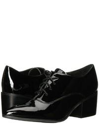 Tahari Randi Shoes