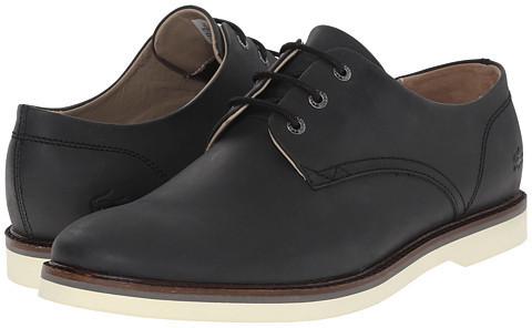 41e1225d4 ... Shoes Lacoste Sherbrooke 116 1 ...
