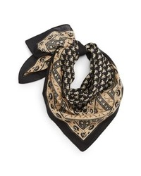 Free People Songbird Bandana