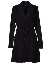 GUESS by Marciano Coats