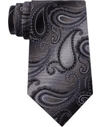 Van Heusen Patterned Tie