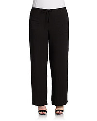 Grace jersey lounge pants medium 164172
