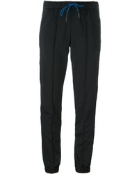 adidas Originals Drawstring Track Pants