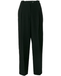 MCQ Alexander Ueen High Waisted Trousers