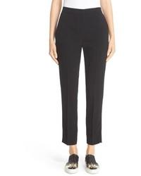 MSGM Crop Pants