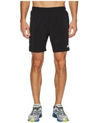New Balance Impact 7 Shorts Shorts