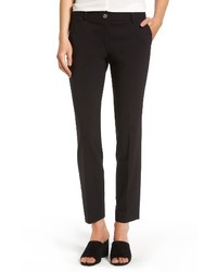 MICHAEL Michael Kors Michl Michl Kors Miranda Slim Ankle Pants