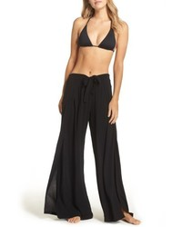 Becca Modern Muse Cover Up Flyaway Pants
