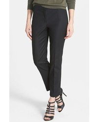 Nic+Zoe Petite The Perfect Ankle Pants