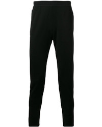 Burberry Skinny Trousers