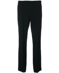 Emporio Armani Streamlined Trousers