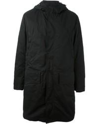 Acne Studios Parka Coat