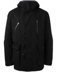 adidas Originals Bldr Primaloft 3 In 1 Parka
