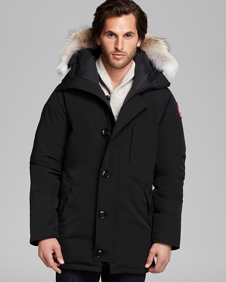 canada goose expedition parka womens