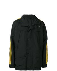 Stella McCartney Elliot Parka Jacket