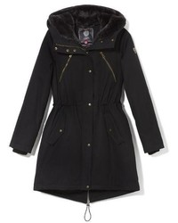 Vince Camuto Hooded Parka