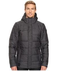 Outdoor Research Ketchum Parka Coat