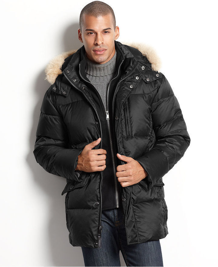 Best Place To Buy Mens Coats | Down Coat