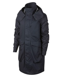 Nike Tech Pack Parka