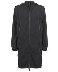 Gucci Viaggio Full Length Jacket