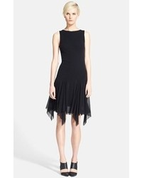 Black party dress original 1405491