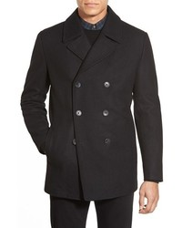 Classic peacoat medium 354656