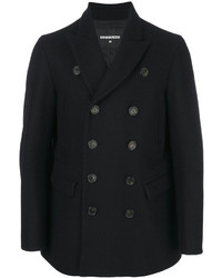 Classic peacoat medium 4155154