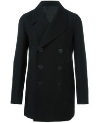 Classic peacoat medium 663995