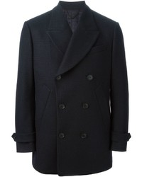 Paul Smith Classic Peacoat