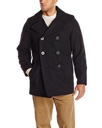 Tommy Hilfiger Bigtall Classic Peacoat