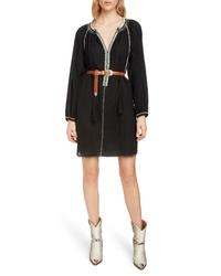 Isabel Marant Etoile Rocky Dress