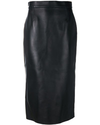 Dsquared2 Pencil Skirt