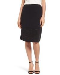 Nic+Zoe Petite Aurora Skirt