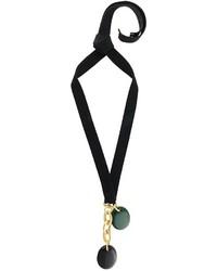 Marni Chain Pendant Neckace