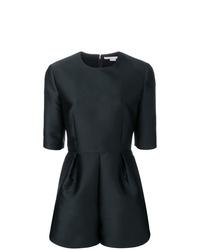 Stella McCartney Three Quarter Length Sleeves Playsuit