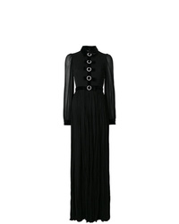Gucci Ed Evening Gown