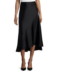 Theory Maity Splendor Full Skirt