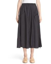 Midi skirt medium 1334354