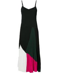 Proenza Schouler Pleated Midi Dress